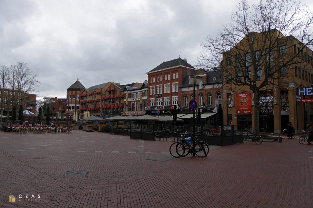 Centrum Eindhoven