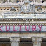 Pałac Kultury i Nauki – od piwnicy aż po dach