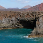 Atrakcje Lanzarote – co zwiedzić? Część 1