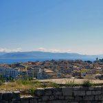 Korfu – wiosenne impresje część 2