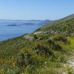 Korfu – wiosenne impresje część 3
