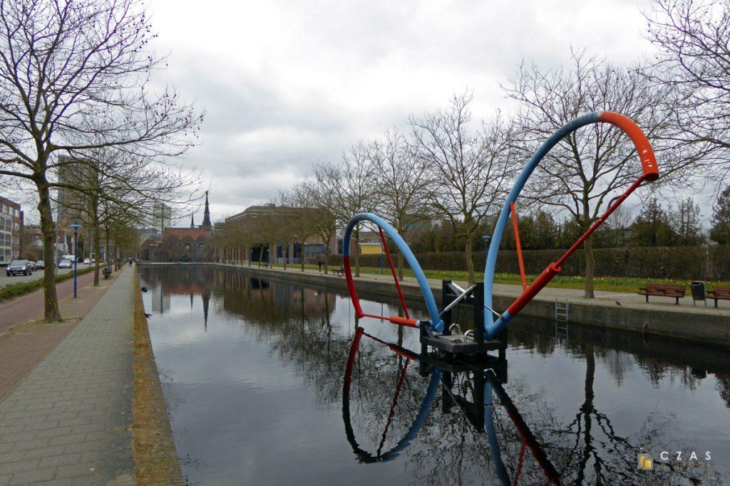 Eindhovensch Kanaal
