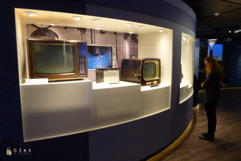 Muzeum Philips