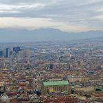 Neapol – podziemny i wulkaniczny – część 1