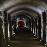 Neapol – podziemny i wulkaniczny – część 2