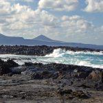 Gran Canaria – lato zimą cz.2