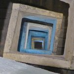 Historia Neapolu ukryta w podziemiach