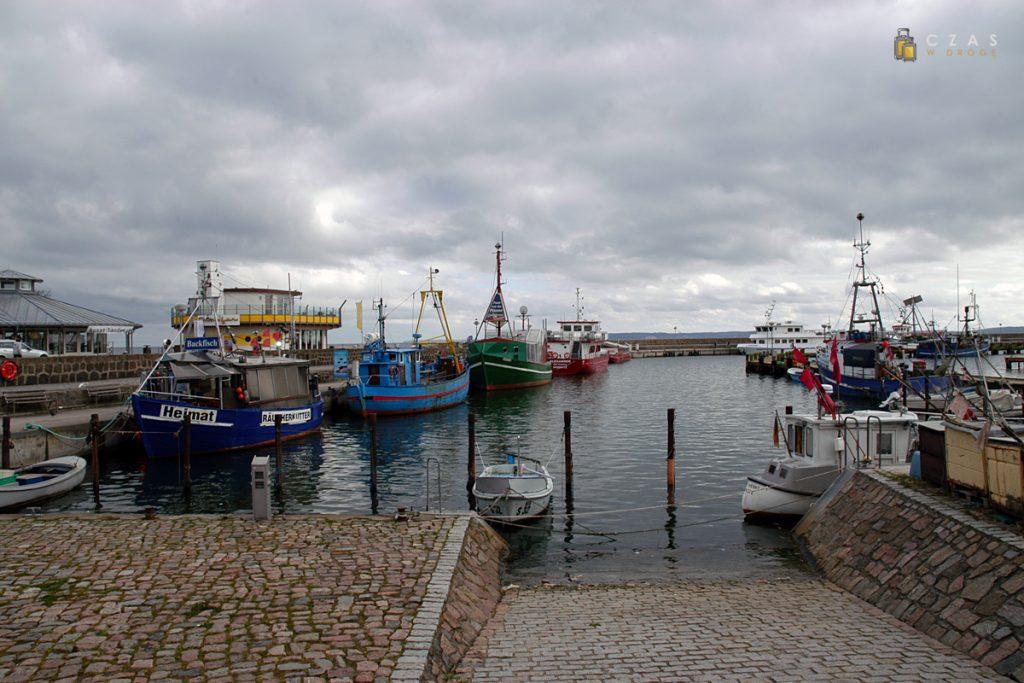 Port w Sassnitzrugia01_16