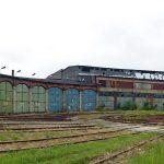Parowozownia Gniezno, czyli kolejowa historia miasta