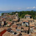 Weekend nad jeziorem Garda – od Sirmione do Rivy