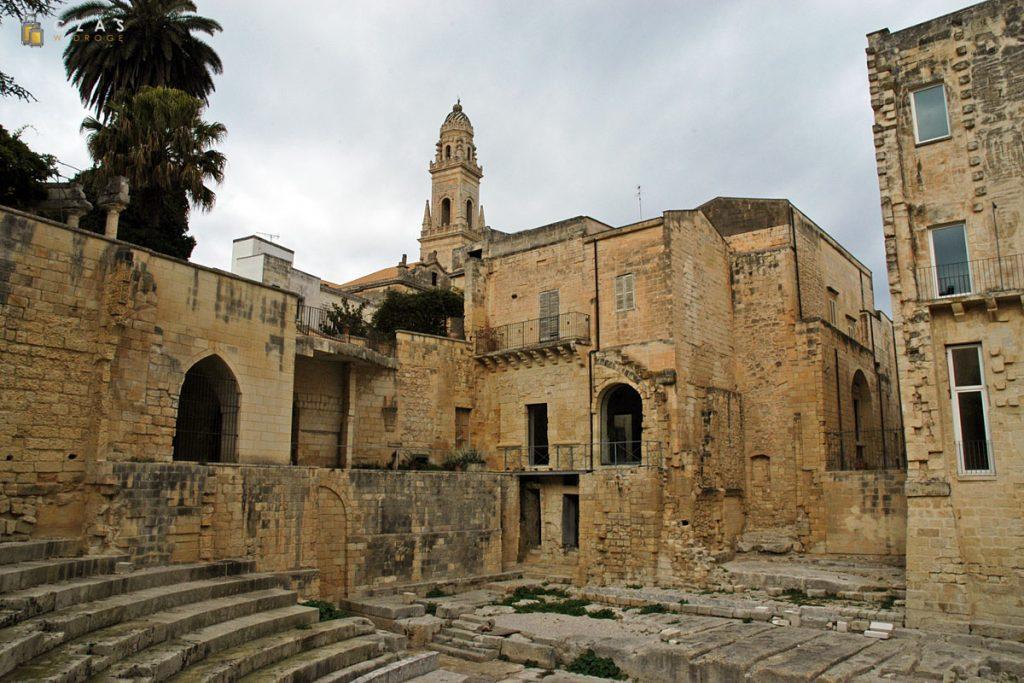 Museo di Teatro Romano