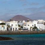 Atrakcje Lanzarote – co zwiedzić? Część 2