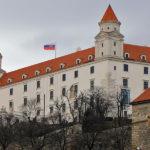 Bratysława – niedoceniona stolica